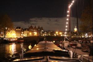 Bekijk woning te huur in Amsterdam Binnenkant, € 2300, 100m2 - 307790. Geïnteresseerd? Bekijk dan deze woning en laat een bericht achter!