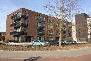 Bekijk appartement te huur in Eindhoven Pisanostraat, € 965, 56m2 - 347947. Geïnteresseerd? Bekijk dan deze appartement en laat een bericht achter!
