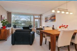 Bekijk appartement te huur in Eindhoven V. Montgomerylaan, € 1195, 80m2 - 358433. Geïnteresseerd? Bekijk dan deze appartement en laat een bericht achter!