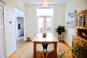 Bekijk appartement te huur in Haarlem Spionkopstraat, € 2500, 183m2 - 345126. Geïnteresseerd? Bekijk dan deze appartement en laat een bericht achter!