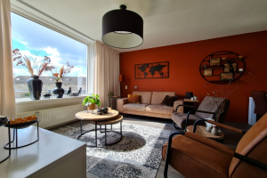 Te huur: Appartement Havezatelaan, Deventer - 1