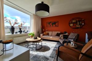 For rent: Apartment Havezatelaan, Deventer - 1