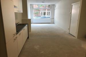 Bekijk appartement te huur in Den Bosch Triniteitstraat, € 800, 50m2 - 351815. Geïnteresseerd? Bekijk dan deze appartement en laat een bericht achter!