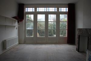 Bekijk appartement te huur in Rotterdam Schilperoortstraat: Leuke appartement op de Schilperoortstraat - € 580, 46m2 - 341124