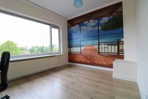 For rent: Apartment Geestbrugweg, Rijswijk Zh - 1