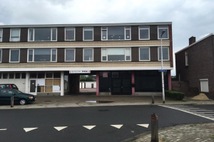 Bekijk appartement te huur in Almelo Rietstraat: Appartement - € 710, 70m2 - 352831