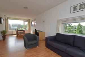 Bekijk appartement te huur in Eindhoven Generaal Pattonlaan, € 1115, 90m2 - 368301. Geïnteresseerd? Bekijk dan deze appartement en laat een bericht achter!