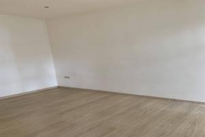Te huur: Appartement Rijksweg Zuid, Geleen - 1