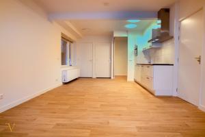 For rent: Apartment Heresingel, Groningen - 1