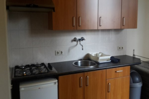 Bekijk appartement te huur in Eindhoven Grote Berg, € 680, 40m2 - 381402. Geïnteresseerd? Bekijk dan deze appartement en laat een bericht achter!