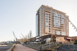 Bekijk appartement te huur in Rotterdam P. Smitkade, € 1995, 113m2 - 351159. Geïnteresseerd? Bekijk dan deze appartement en laat een bericht achter!