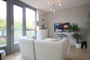 Bekijk appartement te huur in Nieuwegein Erfstede, € 995, 97m2 - 355034. Geïnteresseerd? Bekijk dan deze appartement en laat een bericht achter!