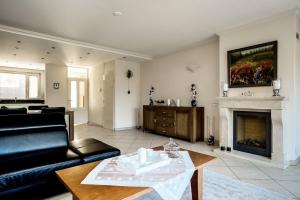 Bekijk woning te huur in Hoofddorp Sparresholm, € 2100, 140m2 - 385875. Geïnteresseerd? Bekijk dan deze woning en laat een bericht achter!