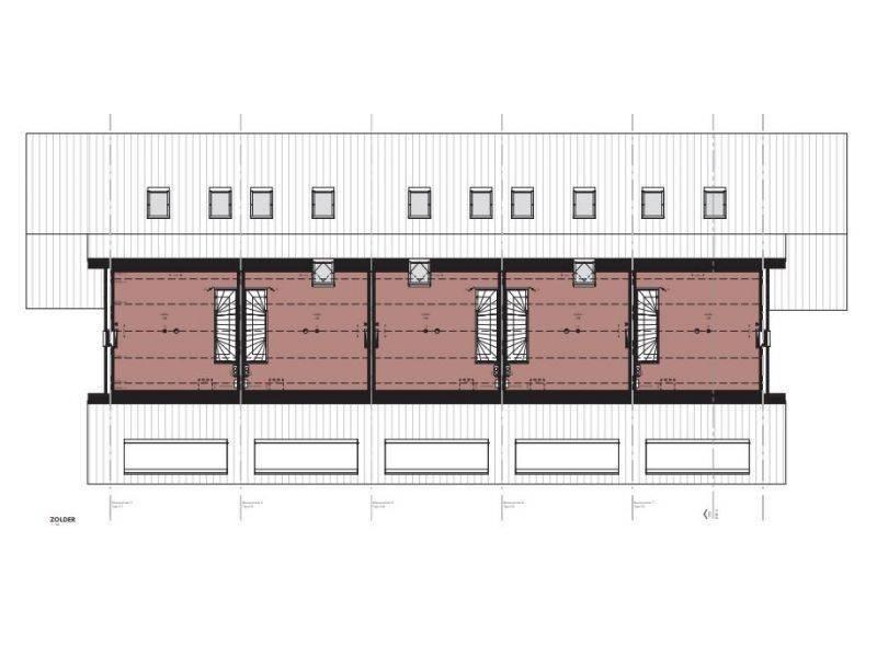 Te huur: Kamer Nieuwe Duinweg, Den Haag - 13