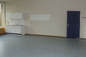 View room for rent in Paterswolde Schoollaan, € 250, 50m2 - 368481. Interested? check out this room and leave a message!