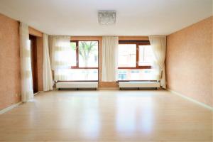 Te huur: Appartement Bloemfonteinstraat, Rotterdam - 1