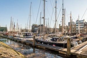 Bekijk appartement te huur in Rotterdam Van Vollenhovenstraat, € 1300, 57m2 - 363504. Geïnteresseerd? Bekijk dan deze appartement en laat een bericht achter!