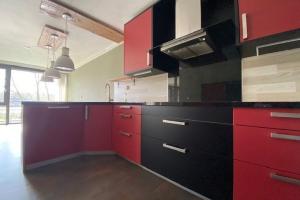 Te huur: Appartement Aalscholverstraat, Rotterdam - 1