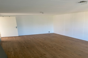 For rent: Room Straatweg, Rotterdam - 1