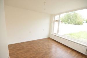 Te huur: Kamer Gilbert van Zinnikstraat, Breda - 1