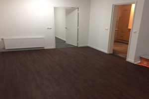 Bekijk appartement te huur in Tilburg Mercuriusstraat, € 850, 40m2 - 346259. Geïnteresseerd? Bekijk dan deze appartement en laat een bericht achter!