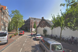 Bekijk appartement te huur in Amsterdam H. Kadijk, € 1274, 39m2 - 357076. Geïnteresseerd? Bekijk dan deze appartement en laat een bericht achter!