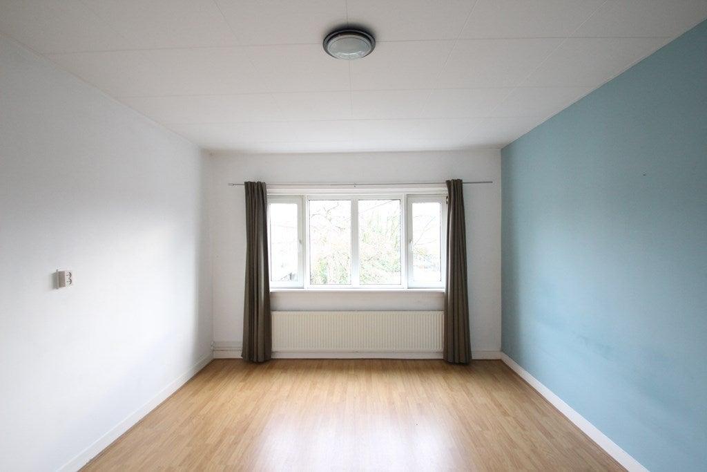 Te huur: Appartement Hubert Duyfhuysstraat, Utrecht - 5