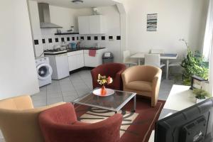 Te huur: Appartement Levendaal, Leiden - 1