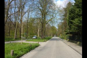 Bekijk woning te huur in Den Haag Pompstationsweg, € 2950, 100m2 - 299120. Geïnteresseerd? Bekijk dan deze woning en laat een bericht achter!