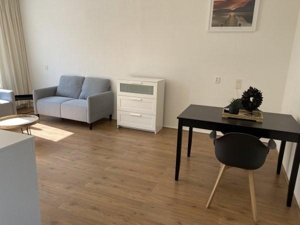 For rent: Apartment Bosseplaat, Rozenburg Zh - 3