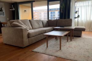 Bekijk appartement te huur in Rotterdam Jan Pettersonstraat, € 1195, 89m2 - 392696. Geïnteresseerd? Bekijk dan deze appartement en laat een bericht achter!