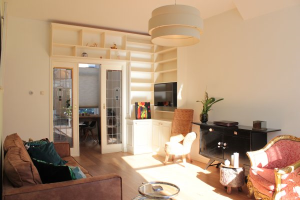 View apartment for rent in Den Haag Van Egmondstraat, € 1250, 65m2 - 382265. Interested? check out this apartment and leave a message!