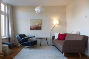 Bekijk appartement te huur in Amsterdam Burmanstraat, € 1450, 60m2 - 373008. Geïnteresseerd? Bekijk dan deze appartement en laat een bericht achter!