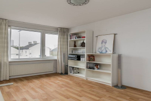 Te huur: Appartement Ringbaan-Noord, Tilburg - 1