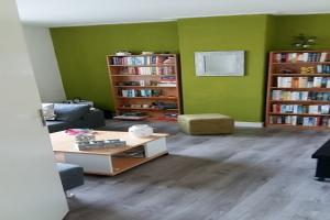 Bekijk appartement te huur in Den Bosch v. Noremborghstraat, € 895, 55m2 - 362231. Geïnteresseerd? Bekijk dan deze appartement en laat een bericht achter!