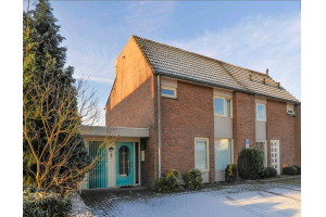 Bekijk appartement te huur in Nijmegen Nieuwstadweg, € 795, 75m2 - 323473. Geïnteresseerd? Bekijk dan deze appartement en laat een bericht achter!