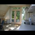 Bekijk appartement te huur in Den Bosch Achter de Kan, € 895, 35m2 - 327360. Geïnteresseerd? Bekijk dan deze appartement en laat een bericht achter!