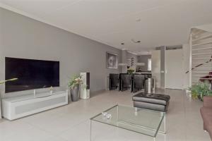 Bekijk woning te huur in Almere Lokistraat, € 2495, 144m2 - 358131. Geïnteresseerd? Bekijk dan deze woning en laat een bericht achter!