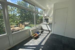 Bekijk kamer te huur in Breda Hooilaan, € 500, 16m2 - 395944. Geïnteresseerd? Bekijk dan deze kamer en laat een bericht achter!