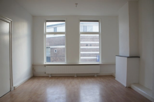 For rent: Apartment Graaf Lodewijkstraat, Arnhem - 1