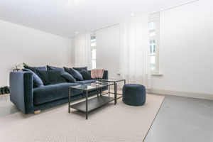 Te huur: Appartement Looiersgracht, Maastricht - 1