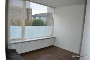 Bekijk kamer te huur in Groningen Briljantstraat, € 325, 16m2 - 296442. Geïnteresseerd? Bekijk dan deze kamer en laat een bericht achter!