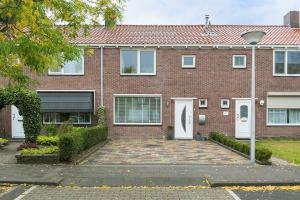 Bekijk woning te huur in Eindhoven De Klerklaan, € 1395, 100m2 - 296620. Geïnteresseerd? Bekijk dan deze woning en laat een bericht achter!