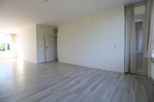 Bekijk appartement te huur in Deventer Lingestraat, € 680, 70m2 - 366443. Geïnteresseerd? Bekijk dan deze appartement en laat een bericht achter!