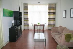 Bekijk appartement te huur in Den Haag Stevinstraat, € 995, 65m2 - 346988. Geïnteresseerd? Bekijk dan deze appartement en laat een bericht achter!