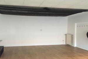 Bekijk kamer te huur in Den Bosch Aartshertogenlaan, € 480, 27m2 - 364063. Geïnteresseerd? Bekijk dan deze kamer en laat een bericht achter!