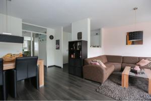 Bekijk appartement te huur in Venlo Craneveldstraat, € 805, 86m2 - 368730. Geïnteresseerd? Bekijk dan deze appartement en laat een bericht achter!