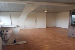 View apartment for rent in Arnhem Boulevard Heuvelink, € 745, 60m2 - 381620. Interested? check out this apartment and leave a message!