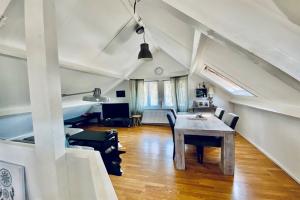 Te huur: Appartement Delpratsingel, Breda - 1