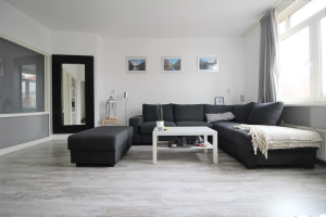 Te huur: Appartement Willem Nakkenstraat, Amsterdam - 1
